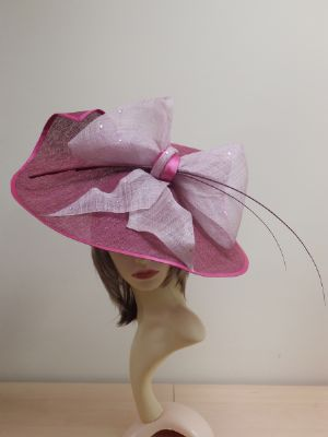 Race Day Fascinators   PRETTYWOMAN